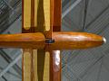 "View Bowlus 1-S-2100 Senior Albatross ""Falcon"" digital asset number 13"