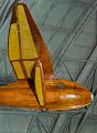 "View Bowlus 1-S-2100 Senior Albatross ""Falcon"" digital asset number 16"
