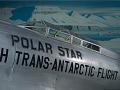 "View Northrop Gamma ""Polar Star"" digital asset number 26"