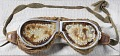 View Goggles, Flying, United States Navy, Cdm. Albert Read, NC-4 digital asset number 0