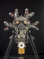 View Curtiss Challenger R-600, 2-Row, Radial 6 Engine digital asset number 3