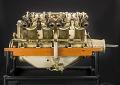 View Curtiss V-X, V-8 Engine digital asset number 1
