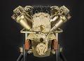 View Curtiss V-X, V-8 Engine digital asset number 3