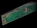 View Curtiss Model E Flying Boat (hull only) digital asset number 4