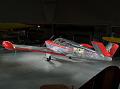 View Beechcraft 35 Bonanza digital asset number 2