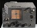 View Receiver, Western Wireless, Type 7, Earhart, 1935 Pacific Flight digital asset number 0