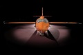 View Bell X-1 digital asset number 11