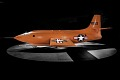 View Bell X-1 digital asset number 21