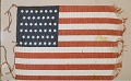 View Flag, United States, 1908 Wright Flyer digital asset number 0