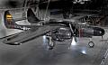 View Northrop P-61C Black Widow digital asset number 0