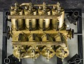 View Curtiss Modified Model L, V-8 Engine digital asset number 5