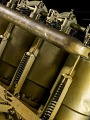 View Curtiss Modified Model L, V-8 Engine digital asset number 8