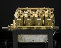 View Curtiss Modified Model L, V-8 Engine digital asset number 7
