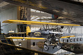 View Pitcairn PA-5 Mailwing digital asset number 2