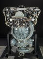 View Allison V-1710-7 (V-1710-C4), V-12 Engine digital asset number 4
