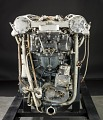 View Allison XV-1710-1, V-12 Engine digital asset number 7
