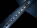 View McDonnell FH-1 Phantom I digital asset number 2