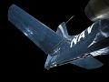 View McDonnell FH-1 Phantom I digital asset number 4
