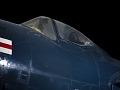 View McDonnell FH-1 Phantom I digital asset number 7