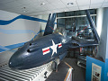 View McDonnell FH-1 Phantom I digital asset number 0