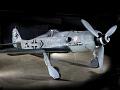 View Focke-Wulf Fw 190 D-9 digital asset number 0