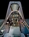 View Focke-Wulf Fw 190 D-9 digital asset number 1
