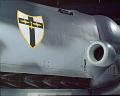 View Messerschmitt Bf 109 G-6/R3 digital asset number 12