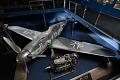 View Messerschmitt Bf 109 G-6/R3 digital asset number 15