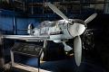 View Messerschmitt Bf 109 G-6/R3 digital asset number 16