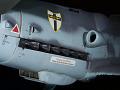 View Messerschmitt Bf 109 G-6/R3 digital asset number 4