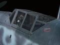 View Messerschmitt Bf 109 G-6/R3 digital asset number 6