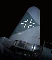 View Messerschmitt Bf 109 G-6/R3 digital asset number 8
