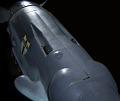 View Messerschmitt Bf 109 G-6/R3 digital asset number 9