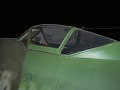 View Messerschmitt Me 262 A-1a Schwalbe (Swallow) digital asset number 13