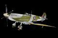 View Supermarine Spitfire HF. Mk. VIIc digital asset number 0