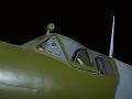 View Supermarine Spitfire HF. Mk. VIIc digital asset number 2
