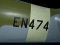 View Supermarine Spitfire HF. Mk. VIIc digital asset number 5