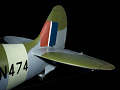 View Supermarine Spitfire HF. Mk. VIIc digital asset number 6
