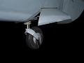 View Supermarine Spitfire HF. Mk. VIIc digital asset number 7