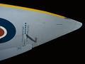 View Supermarine Spitfire HF. Mk. VIIc digital asset number 11