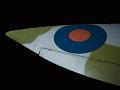 View Supermarine Spitfire HF. Mk. VIIc digital asset number 12
