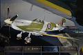 View Supermarine Spitfire HF. Mk. VIIc digital asset number 13