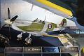 View Supermarine Spitfire HF. Mk. VIIc digital asset number 14