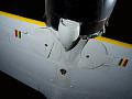 View Mitsubishi A6M5 Reisen (Zero Fighter) Model 52 ZEKE digital asset number 5