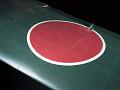 View Mitsubishi A6M5 Reisen (Zero Fighter) Model 52 ZEKE digital asset number 13