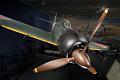 View Mitsubishi A6M5 Reisen (Zero Fighter) Model 52 ZEKE digital asset number 17