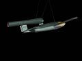 View Missile, Cruise, V-1 (Fi 103, FZG 76) digital asset number 4