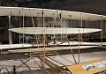 View 1903 Wright Flyer digital asset number 3