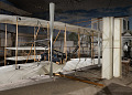 View 1903 Wright Flyer digital asset number 9