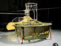 View Hiller Model 1031-A-1 Flying Platform digital asset number 6
